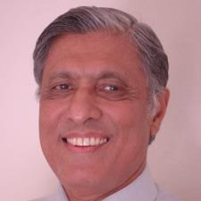 Ain R. - Very experienced senior electronics design engineer