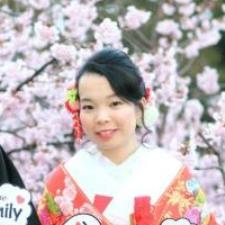 Mika N. - Experienced Japanese Language Tutor