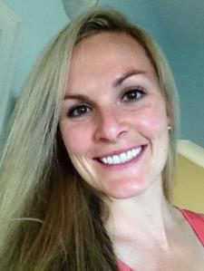 Elinor L. - Enthusiastic and Experienced Spanish and ESL Tutor