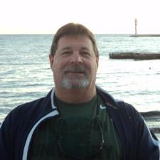 Randy B. - Veteran Experienced Teacher. Multiple Subjects. All Grades.