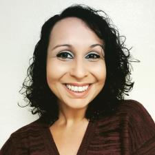 Janaina O. - Certified ESL / Portuguese instructor