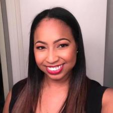 Ashley B. - Psychology PhD & former undergrad teacher with tutor experience!