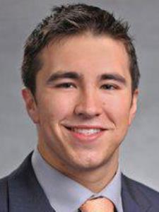 Jordan C. - MBA Graduate Tutoring for Finance, Economics, Math and Business