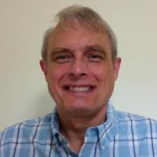 Peter K. - Gifted and Patient Math, Physics, SAT, and ACT Tutor