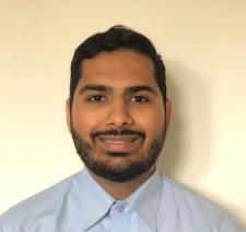 Vikas D. - Experienced Tutor, Specializing in ACT, SAT, Math and Science Prep