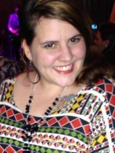 Biloxi, MS Tutoring