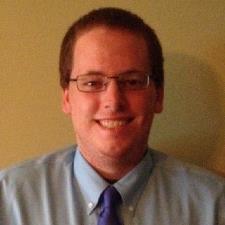 Dalton H. - 5 years of tutoring experience pursuing Bachelor's of Mathematics