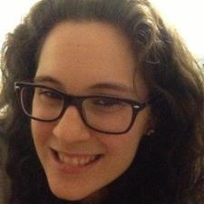 Katie O. - ESL/Spanish/ELA Teacher with 10 Years of Tutoring Experience