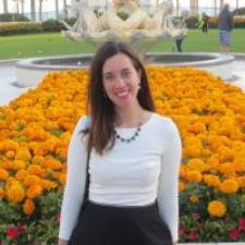 $40 / hour - Hi! My name is Stephanie and I am looking to help you learn to love the world of statistics! I received my BA in both Psychology and Sociology from University of California, Davis in 2009. After working for a year, I then moved on to earning my MA in Psychological Research from California State University, Long Beach. Beginning in 2010, I spent 4 years conducting research  and applying statistics (both for my thesis and for my employer). Once I graduated in 2013, I transitioned into teaching ...