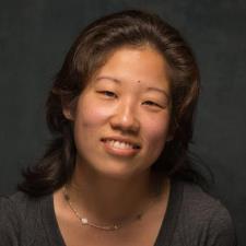 Beth T. - English Language Consultant