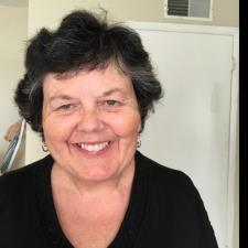 Patricia G. - Adult/Child Reading & Writing Tutor