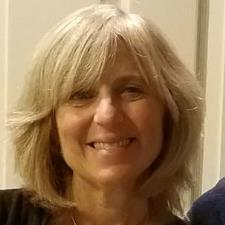 Michele B. - Spanish teacher with over 20 years of tutoring experience