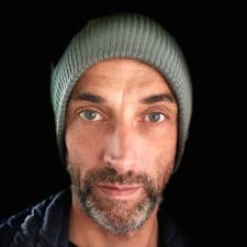 Adam K. - Guitar Songwriting Production Teacher