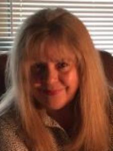 Pamela M. - Experienced and Caring Writing Tutor Who Gets Results!