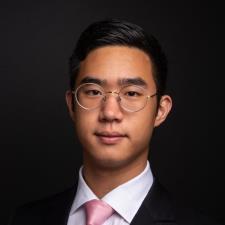 Alan T. - Georgetown Undergrad Tutor