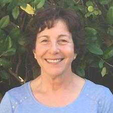 Rebecca D. - Experienced, credentialed math tutor (Stanford/M.I.T. grad)
