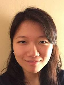 Jingbo Y. - Statistics specialist/public health analyst with Columbia Master's