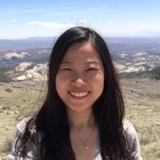 Yiming W. - Experienced Tutor in ASL and English as a Second Language