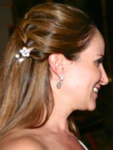 Heloisa E. - Bilingual Educator (native Portuguese-fluent English)