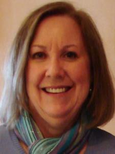 Diane G.'s Photo