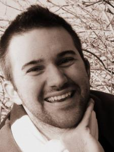 Jonathan A. - Fun and Exciting Academics