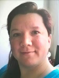 Sara H. - Science, History, Reading, Writing, Study Skills.