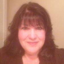 Angela L. - Para-Educator - Patient and knowledgeable. Specializing in grades K-6