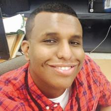 Abdi E. - Experienced Economics, English, Math, and Science Tutor