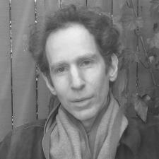 Raphael G. - Tutor