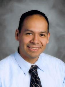 Rene M. - K-12 & Adult Computer, Math, MS Office, Google Apps, Chess