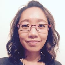 Ellen K. - Ellen K.-- Experienced English and Korean Tutor