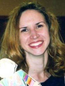 Joan R. - Reading tutor