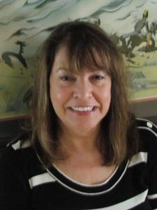 Shannon D. - Experienced English tutor specializing in NEW SAT, AP, SSAT, writing