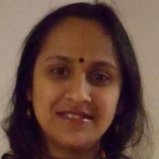 Debdatta B. - Experienced Physics and Maths tutor with a Physics Phd degree