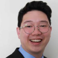 Austin C. - Math, Biology, College prep tutor