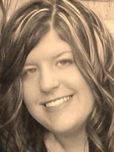 Denise T. - K-6 Elementary Tutor (Reading, Writing, and  Mathematics)
