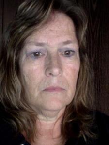 Linda W. - Experienced Tutor and Teacher