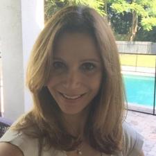 Sandra A. - Sandy A. Teacher/Tutor Wellington, Fl