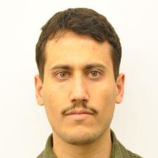 Mehmet D. - Engineer, Teacher, Coach