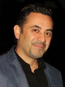 Leonardo S. - Creative Professional