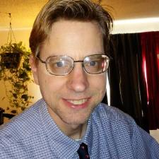 Adam V. - Video Production and Grammar expert!