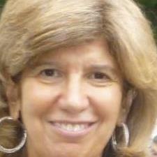 Francisca J. - Tutoring is fun and we learn through fun.
