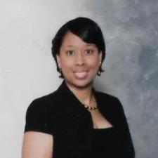 Portia W. - Veteran Math Teacher Specializing in Algebra 1, Algebra 2 and Trig.