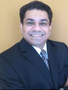 Manish S. - Elementary and Middle School Tutor. Career Planning for Adults.