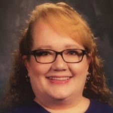 Heather B. - Experienced Math Tutor - Elementary through Algebra I