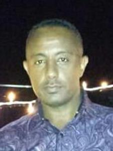 Mulugeta A. - PhD in Neuroscience, Columbia U.,Bio/ Writing/reading/Prgrmng/Research