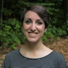 Emily L. - Energetic educator passionate about science and student success
