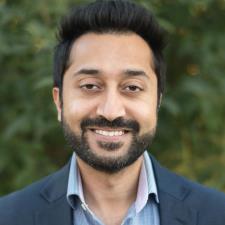 Harish L. - University of Chicago / Harvard Grad for Academic Tutoring & Test Prep