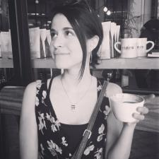 Tutor Dynamic French Teacher from France
