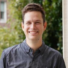 Chris D.'s Photo